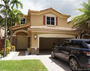 11293 Nw 43 Te, Doral image