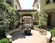 457   S Marengo Avenue   13 Unit 13, Pasadena image