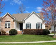14332 Forest Row Trail, Chesterfield image