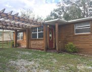 36817 Roberts Road, Dade City image