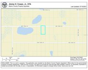 Sw 155th Street, Dunnellon image