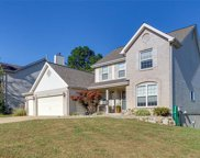5315 Driftwood  Drive, Imperial image