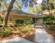 8 Lavington Road, Hilton Head Island image