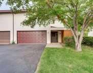 3434 Willow Avenue, White Bear Lake image