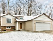 15185 152nd Avenue, Grand Haven image