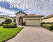 11811 Bramble Cove Dr, Fort Myers image