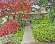 1232 NE 90th St, Seattle image
