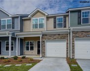 15225  Wrights Crossing Drive, Charlotte image