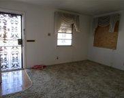 4505 Wellesley Avenue, Fort Worth image