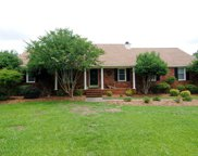 385 John S Mosby Drive, Wilmington image