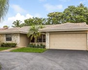 8623 NW 47th Drive, Coral Springs image