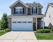 3101 Bentwater Place, St Charles image