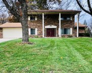 3433 Garianne  Drive, Butler Twp image
