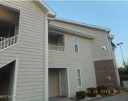 615 Spencer Farlow Drive Unit #2-23, Carolina Beach image