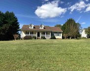 315 McMillin Boulevard, Boiling Springs image