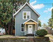 1512 S 52nd Street, Tacoma image