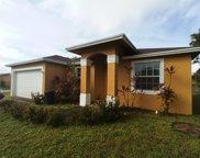 761 NW Kilpatrick Avenue, Port Saint Lucie image