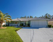 42 Fernmill Lane, Palm Coast image