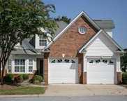 200 Chadwyck Court, Greenville image