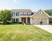 1471 Waterford  Drive, Zionsville image