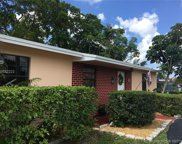 1492 Nw 19th St, Fort Lauderdale image