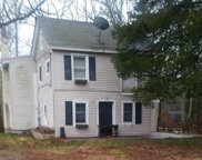 225 Zion Rd Road, Egg Harbor Township image