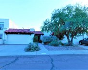 1047 E Laguna Drive, Tempe image