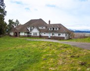 7315 Silvana Terrace Rd, Stanwood image
