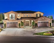 20316 Umbria Way, Yorba Linda image