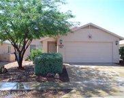 7936 S Lennox, Tucson image