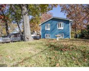 5786 Lake Avenue, White Bear image