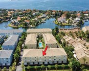 521 Pinellas Bayway  S Unit 405, Tierra Verde image