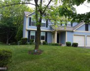 8741 CARDINAL FOREST CIRCLE, Laurel image