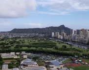 555 University Avenue Unit 3707, Honolulu image