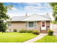 1459 Schletti Street, Saint Paul image
