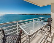 6105 Bahia Del Mar Circle Unit 684, St Petersburg image