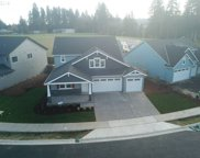 4210 SE Faith  AVE Unit #HS 65, Milwaukie image
