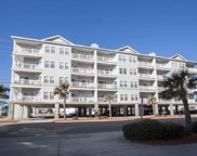3401 N Ocean Blvd Unit 305, North Myrtle Beach image