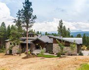 963 Westchester Circle, Castle Rock image
