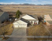 7039 Sedgwick Drive, Fort Collins image