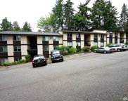8614 238th St SW Unit 101, Edmonds image