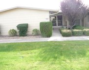 17623 N 102nd Drive, Sun City image