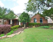 9754 Lovers Lane, Frisco image