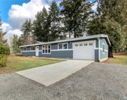 13824 169th Ave SE, Renton image