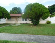 4043 Nw 200th St, Miami Gardens image