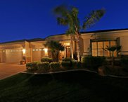 4630 S Ambrosia Court, Chandler image