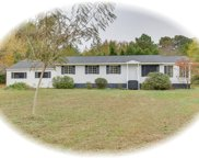 7998 Guinea Road, Gloucester Point/Hayes image
