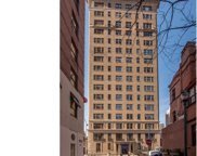 250 S 17Th Street Unit 1600, Philadelphia image