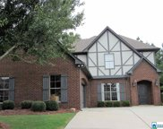 6024 Mountain View Trc, Trussville image