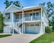 120 Lake Point Dr., Garden City Beach image